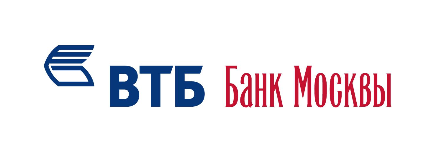 Потребительский кредит юг банк получить кредит наличными до 150000 рублей